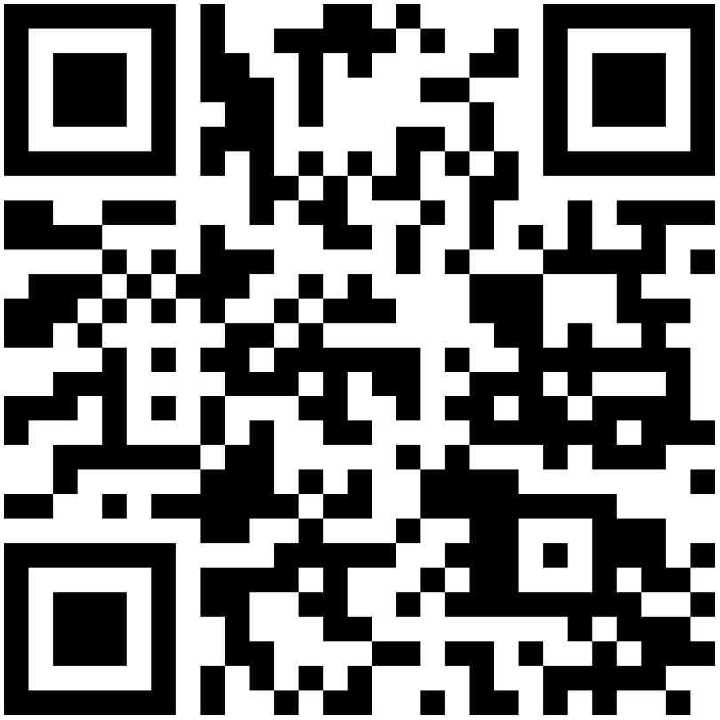 qr-create?url=https%3A%2F%2Ft.me%2Fravabetomomisanati&size=800&color=black&type=url